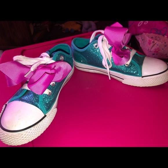 JoJo Siwa Shoes | Jojo Siwa Sneakers